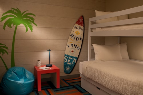 Holiday Inn Resort Orlando Suites - Waterpark image 4