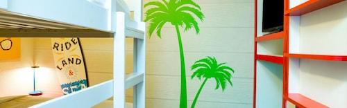 Holiday Inn Resort Orlando Suites - Waterpark image 5