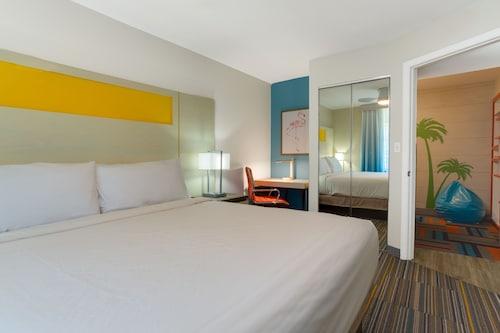 Holiday Inn Resort Orlando Suites - Waterpark image 40