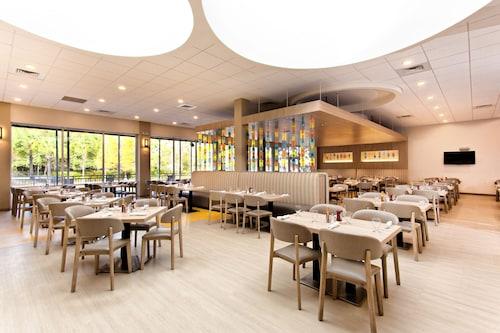 Holiday Inn Resort Orlando Suites - Waterpark image 27