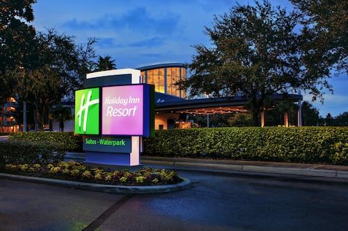 Holiday Inn Resort Orlando Suites - Waterpark image 20