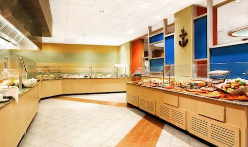 Holiday Inn Resort Orlando Suites - Waterpark image 34