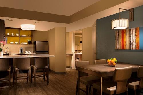 Holiday Inn Resort Orlando Suites - Waterpark image 42