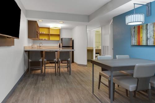Holiday Inn Resort Orlando Suites - Waterpark image 41