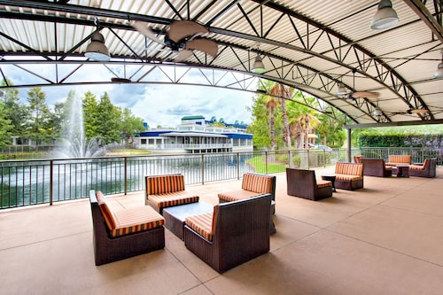 Holiday Inn Resort Orlando Suites - Waterpark image 1