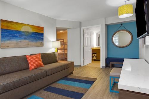 Holiday Inn Resort Orlando Suites - Waterpark image 32