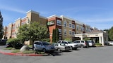 Extended Stay America Seattle - Everett- Silverlake