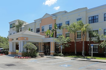 Hotel - Extended Stay America Orlando - Maitland - Pembrook Dr.