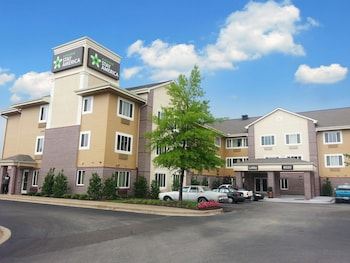 Hotel - Extended Stay America Memphis - Mt Moriah