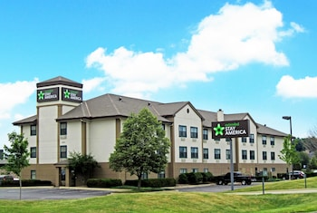 Extended Stay America Columbus - Easton - Featured Image  - #0