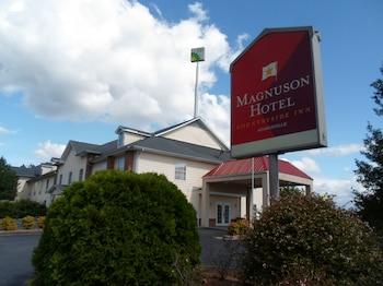 Hotel - Magnuson Hotel Countryside