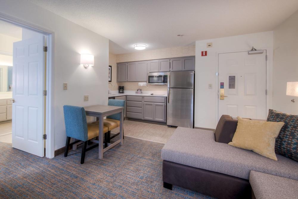 Residence Inn by Marriott Wilmington Landfall, New Hanover