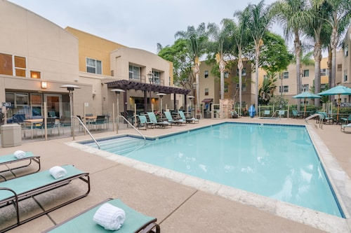 __{offers.Best_flights}__ Residence Inn by Marriott Carlsbad
