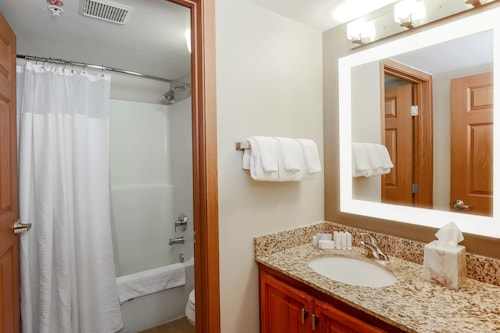 TownePlace Suites by Marriott College Station, Brazos