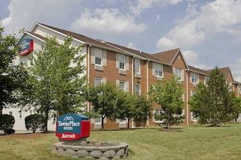 TownePlace Suites Indianapolis Keystone photo