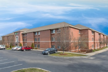 Hotel - Extended Stay America - Boston - Waltham - 32 4th Ave