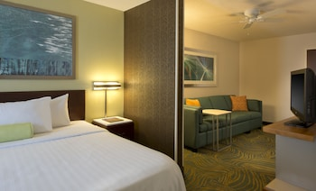 Hotel - Kings Inn Suites Cincinnati Ma