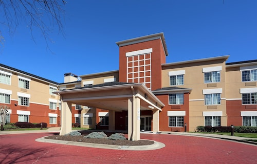 Extended Stay America - Washington, D.C. - Rockville, Montgomery