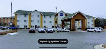 Hotel - Baymont by Wyndham Gurnee
