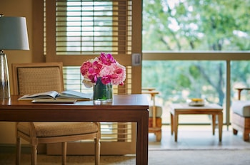 Premier Room (Villa)