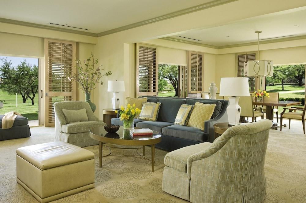 Room, 2 Double Beds (Villa)