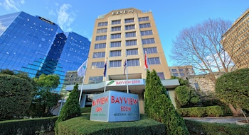 Hotel - Bayview Eden Melbourne