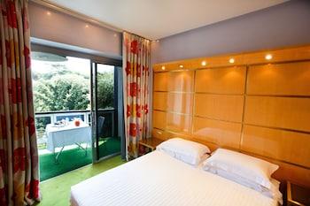 アルバーニ ホテル ローマ