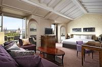 Junior Suite, View