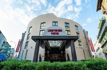 Hotel - Leonardo Hotel Milan City Center