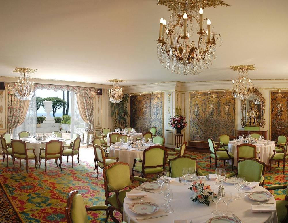 Hotel Le Negresco