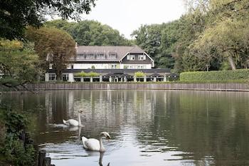 Bilderberg De Bovenste Molen Hotel