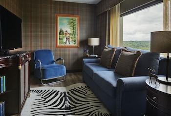 Hotel - Graduate Ann Arbor