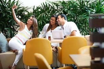 Hotel - DoubleTree by Hilton San Juan