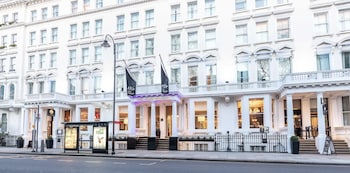 Meliá London Kensington