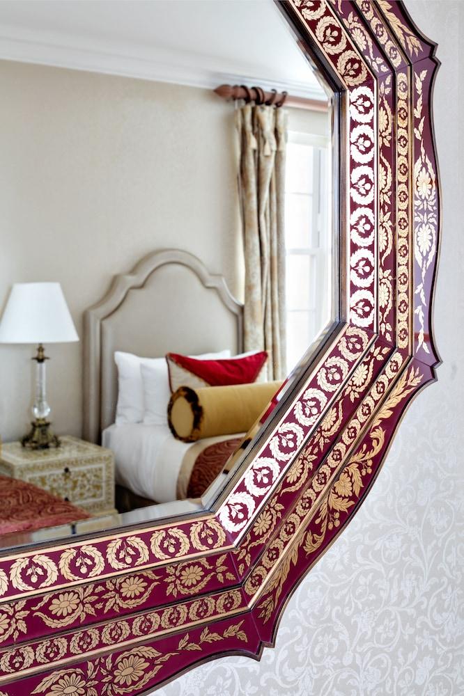 더 피어, 타지 호텔, 뉴욕(The Pierre, A Taj Hotel, New York) Hotel Image 66 - In-Room Amenity