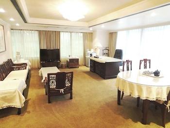 康華大飯店
