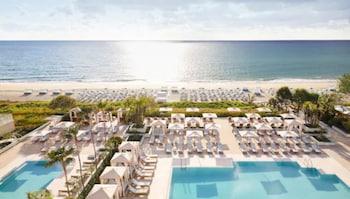 棕櫚灘四季飯店 Four Seasons Resort Palm Beach