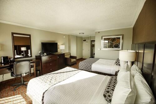 The Hotel Fullerton Anaheim, Orange