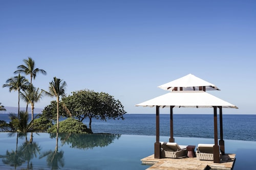 . Wailea Beach Resort - Marriott, Maui