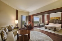 Regency, Executive Suite