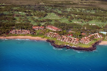 Hotel - Makena Surf, A Destination Residence