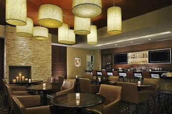 ‭洛杉磯 - 謝爾曼奧克斯萬豪萬怡飯店 Courtyard by Marriott Los Angeles - Sherman Oaks