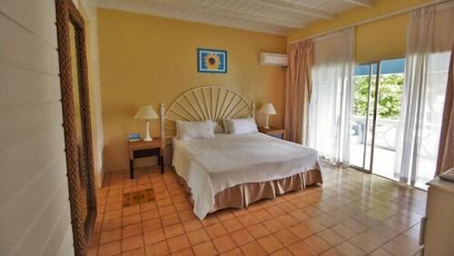 Starfish Discovery Bay Resort Barbados,