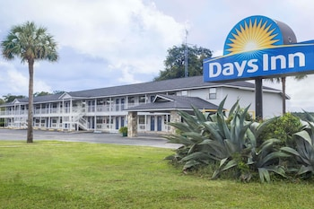 Hotel - Days Inn by Wyndham Madison