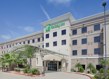Hotel - Holiday Inn Houston East - Channelview