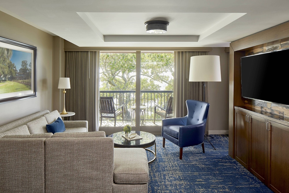 Grand Hotel Golf Resort Spa Fairhope Alabama Us Reservations Com