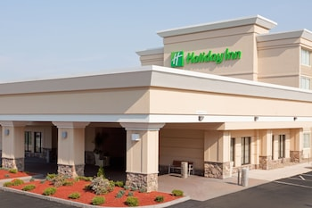 Holiday Inn Hotel & Suites Boston - Peabody