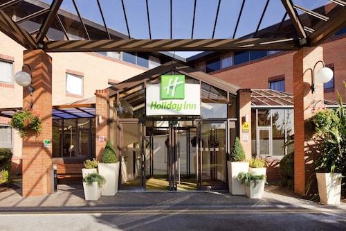 . Holiday Inn Leamington Spa - Warwick