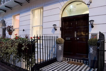 Hotel - Hotel 82 London