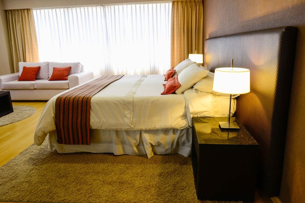 https://i.travelapi.com/hotels/1000000/30000/20500/20496/409c99a2_z.jpg